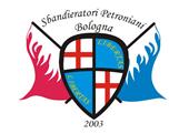 sbandieratori Petroniani Bologna