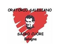 Oratorio Salesiano